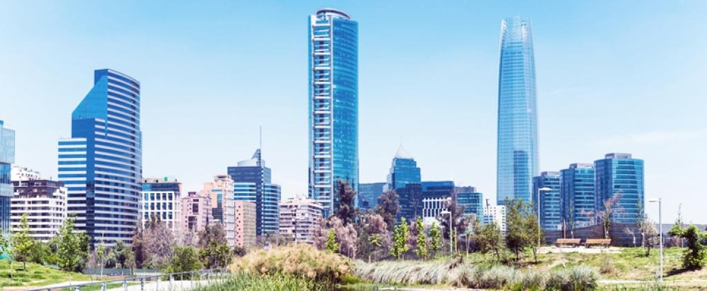 El mercado de franquicias en Chile crece hasta un 60% en los últimos 4 años