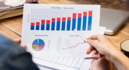 ¿Cómo conseguir que tu red de franquicias sea rentable?