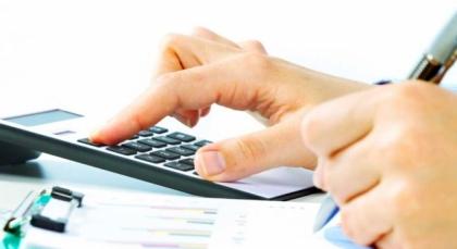 3 riesgos al buscar financiación para tu franquicia
