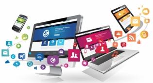 Expansión de franquicias e Internet